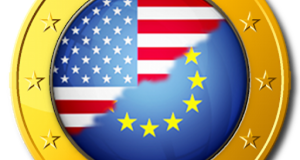 Currency Converter Plus APK Free Download