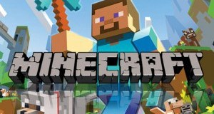 Minecraft Pocket Edition V1.0.5.0 Apk Mod Free Download