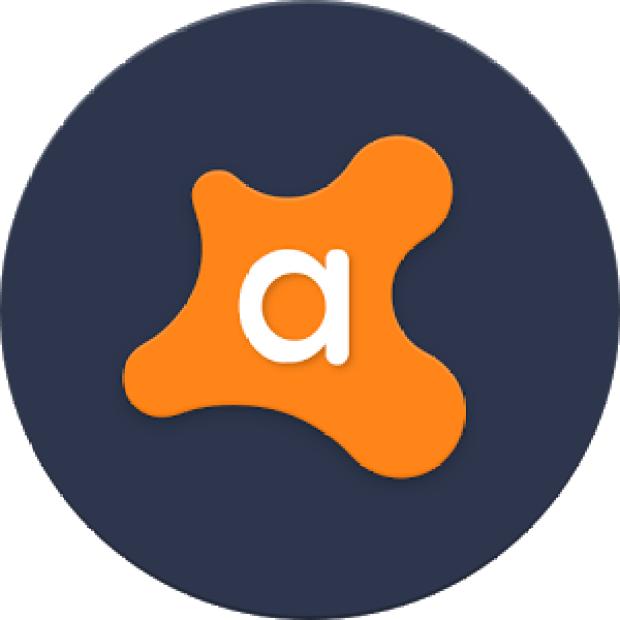 Mobile Security & Antivirus APK Free Download