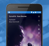 Replaio - Radio, Music & Talk v1.5.4 [Pro]
