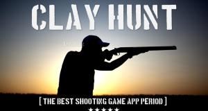 Clay Hunt PRO APK free Download