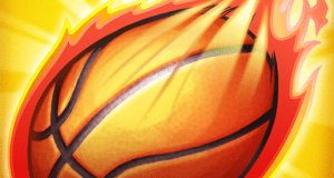 Head Basketball v1.5.1 Mod Money