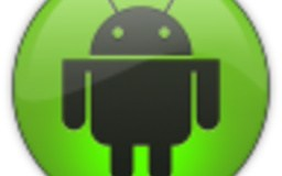 How to install an MOD APK from your Android device