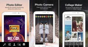 PicsArt Photo Studio 9.14.1 APK