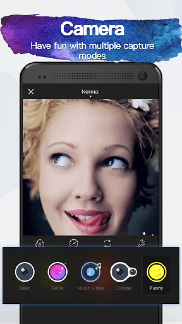 VivaVideo PRO Video Editor HD APK