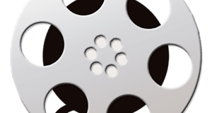 Soul Movie Pro v8.6.0 APK Free Download