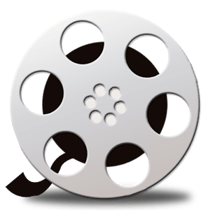 Try lightweight, intuitive video player. This is a video player that support SMI, SRT, SBV and ASS/SSA subtitle file. SMI, SRT, SBV and ASS/SSA file have to exist ..