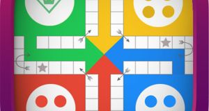 ludo star mod apk unlimited money