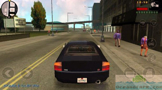 ocean of apk gta vice city