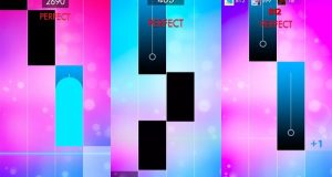 Magic Tiles 3 v2.1.8 Mod Apk