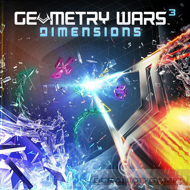 geometry-wars-3-dimensions-free-download