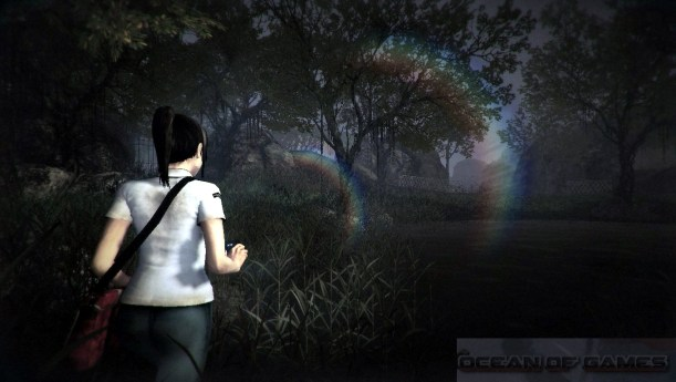 DreadOut-Keepers-of-The-Dark-Setup-Free-Download