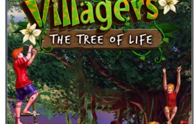 Virtual-Villagers-4-Download-For-Free