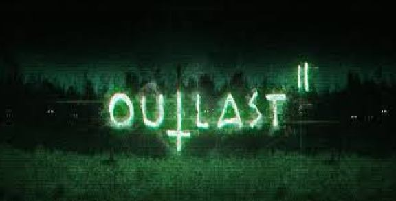Outlast 2 Free Download