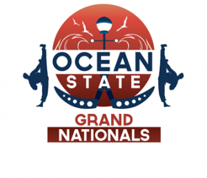Ocean State Grand Nationals