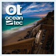 Ocean Tec