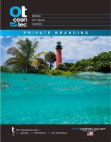 2016 Catalog Working Designsma