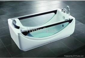 bathtub04