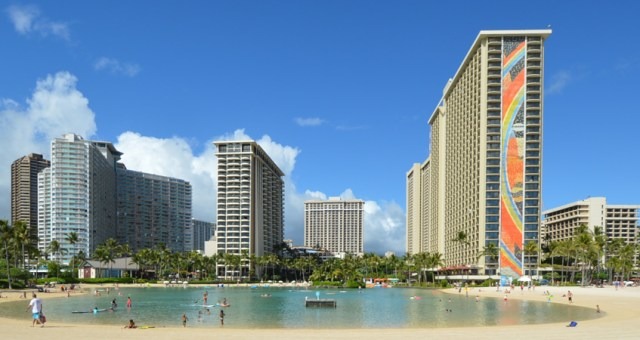 Timeshare resales in Hawaii