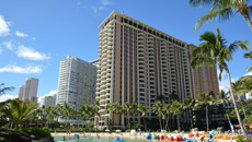 Ocean Wind Realty largest timeshare resale database in hawaii