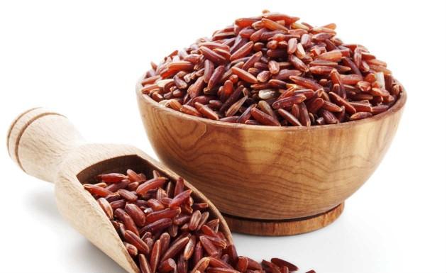 arroz-vermelho-para-emagrecer-rapido-160933992