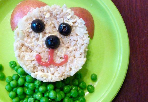 criancas-adorar-frutas-vegetais_0