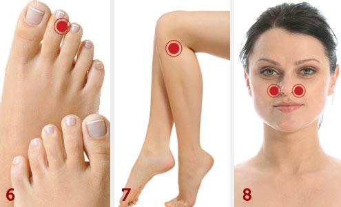 massagem-do-in-ressaca-inchaco-sinusite