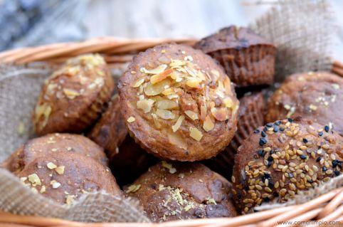 paezinhos-de-trigo-sarraceno-com-frutas-e-sementes