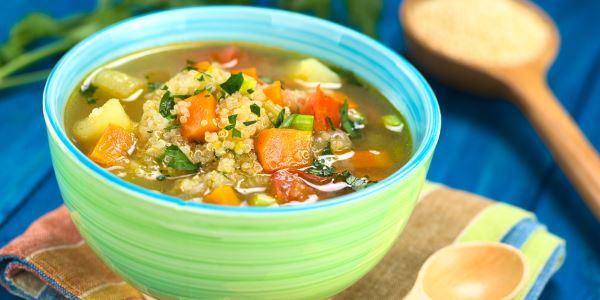 sopa-quinoa-legumes