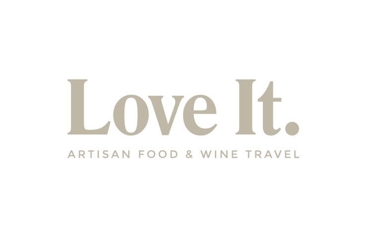Love It Tours - Artisan Cheese and Wine Tours