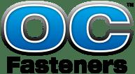 OC Fasteners