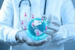 Эпидемиологическая ситуация по особо опасным и природно-очаговым инфекциям в мире по состоянию на 31.05.2019