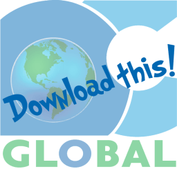 Download This! OC Global presents downloadable documents to help you with your Educaitonal Technology needs!
