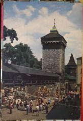 krakowp