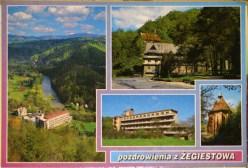 zegiestow