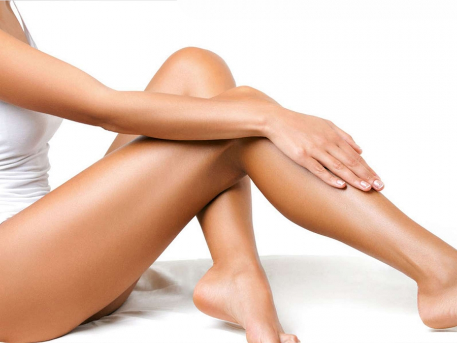 laser hair removal newport beach