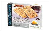 gerble_crispychocolate