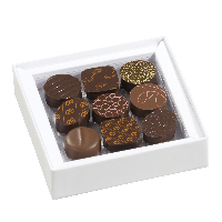 image_produit_richart-chocolate-ligne-classique-small-reduced-Copie