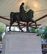 200px-Godiva_statue