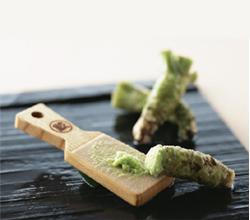 wasabi-1