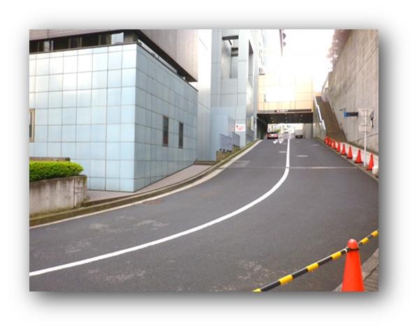 140830akasakasacasu