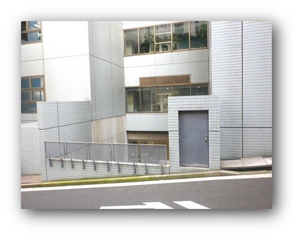 140830akasakasacasusaka
