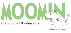 Moomin_int_logo