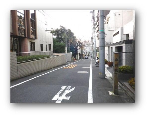 151212hikawazaka