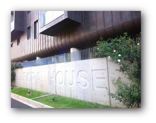 160602europahouse