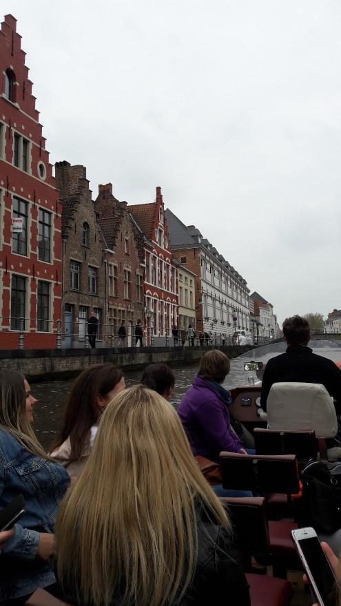 Foto Brugge3