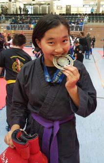 Karate 20180922_154211