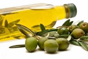 Оливковое масло с лимоном для печени