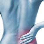 Причины появления мочекаменной болезни и другие вопросы у урологу