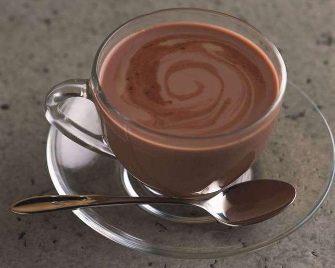 estoy linear unit amamantamiento puedo ingerir chocolate